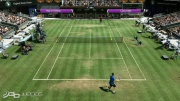 Virtua tennis 41.jpg