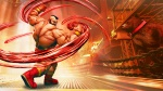 Zangief Artwork.jpg
