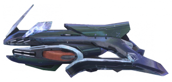 Halo 3 Armas 12.png