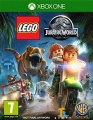 Lego-jurassic-world.jpg