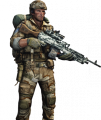 MOH Warfighter - sfod americano.png