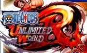 One-piece-unlimited-world-red logo.jpg