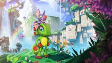 Playtonic yookalaylee art final-3.jpg