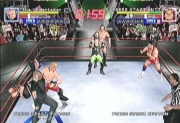 WWF Royal Rumble (Dreamcast) juego real 001.jpg