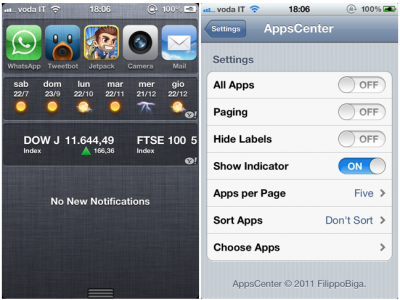 AppsCenter-iPhone.png