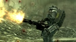 Fallout 3 Screenshot 28.jpg