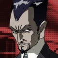 Icono Nishi Devil Summoner Soul Hackers.jpg