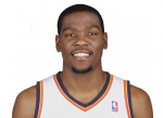 Kevin Durant.png