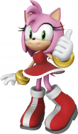 Render-personaje-Amy-juego-Sonic-&-All-Stars-Racing-Transformed.png