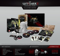 The Witcher 2 Edic Coleccionista.jpg