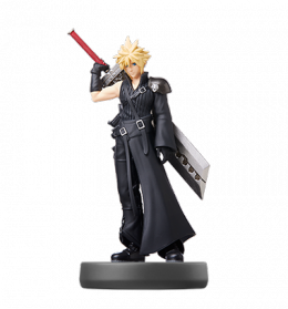 Amiibo Cloud J2.png