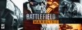 BF Hardline Hero KeyArt rating.jpg