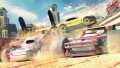 Dirt Showdown 013.jpg