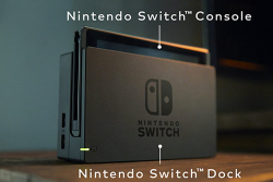 Dock - Nintendo Switch.png