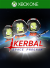 Kerbal Space Program XboxOne.png
