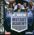 X Men Mutant Academy (Caratula Playstation NTSC).jpg