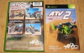 ATV Quad Power Racing 2 (Xbox Pal) fotografia caratula trasera y manual.jpg