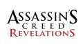 Assassin's Creed Revelations Banner.jpg