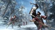 Assassin's Creed III img 16.jpg