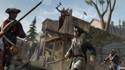 Assassin's Creed III img 34.jpg