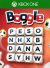 Boggle XboxOne.png