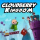 Cloudberry Kingdom PSN Plus.jpg
