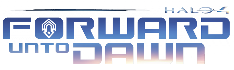 Halo ForwardUntoDawn Logo.png