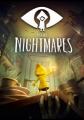 Little-nightmares-caratula.jpg