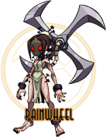 Painwheel-reveal-skullgirls.png
