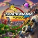 Trackmania Turbo PSN Plus.jpg