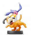 260px-Amiibo Duo Duck Hunt.png