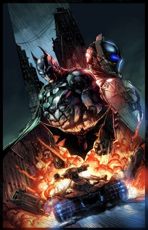 Batmn Arkham Knight - Comic Cover.jpg
