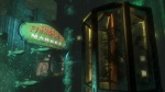 Bioshock Screenshot 12.jpg
