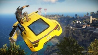 Just cause 3 screenshot 18.jpg