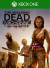 The Walking Dead Michonne - A Telltale Miniseries XboxOne.png