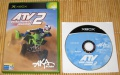 ATV Quad Power Racing 2 (Xbox Pal) fotografia caratula delantera y disco.jpg