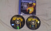 Alone in the Dark The New Nightmare (Dreamcast pal) fotografia caratula delantera y disco.jpg