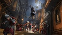 Assassin's Creed Revelations img 5.jpg