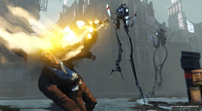 Dishonored ps3 xbox 800px-Dishonored_Imagen_15