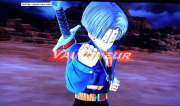 Dragonball-UltimateTenkaichi60.png