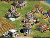 Age Of Empires HD6.jpg