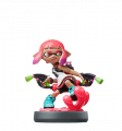 Amiibo Inkling chica 2.png