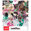 Amiibo pack Cefalopops.png