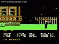 Gallery1 maniac mansion.jpg