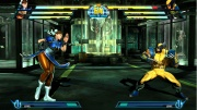 Marvel vs Capcom 3 022.jpg