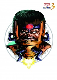 Marvel vs Capcom 3 MODOK.jpg
