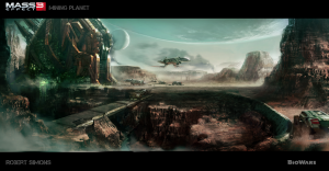 Mass Effect 3 Concept Art 01.png
