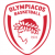 Olympiacos.png