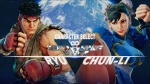 Street Fighter V Screenshoot 12.jpg