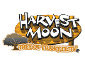 ULoader icono HarvestMoonTreeOfTranquility128x96.png